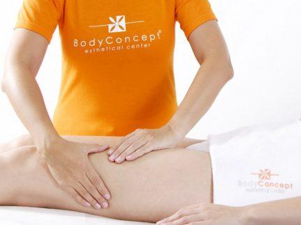 Cellulite – BodyConcept